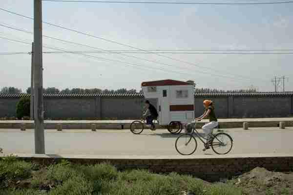 Camper-Bike-2