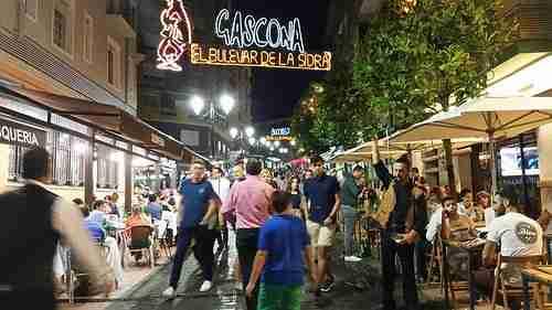 asturias-gascona