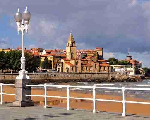 asturias-playa-san-lorenzo
