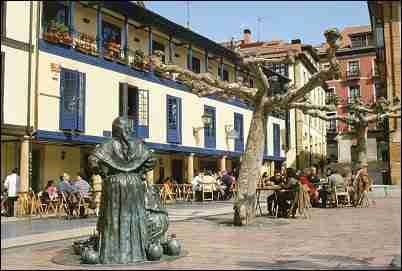 asturias-plaza-del-fontan