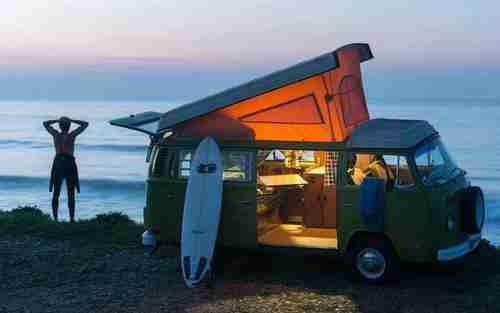 camper-surf-deportes