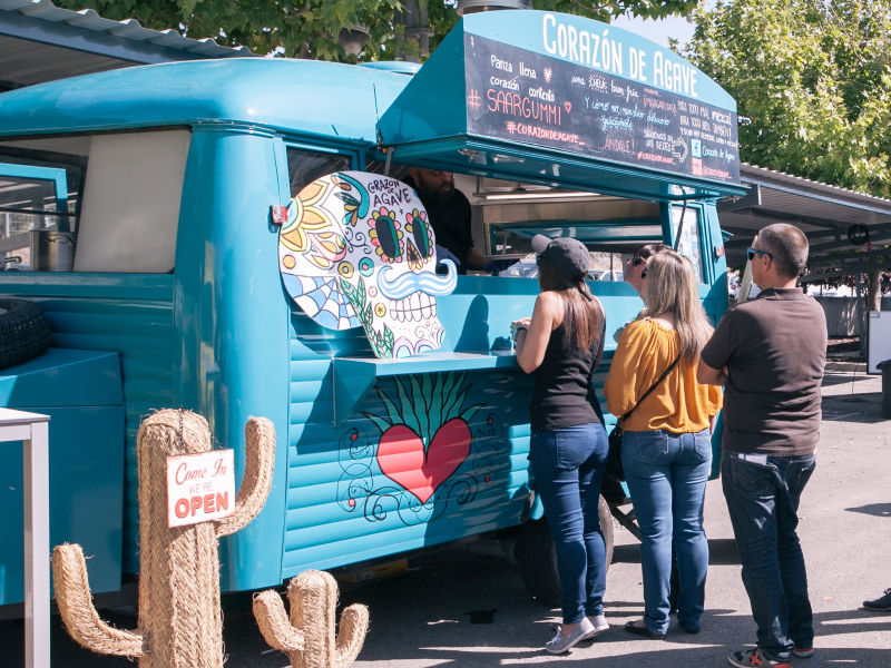campeonato-food-trucks-corazon-de-agave