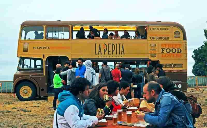 campeonato-food-trucks-la-pepita