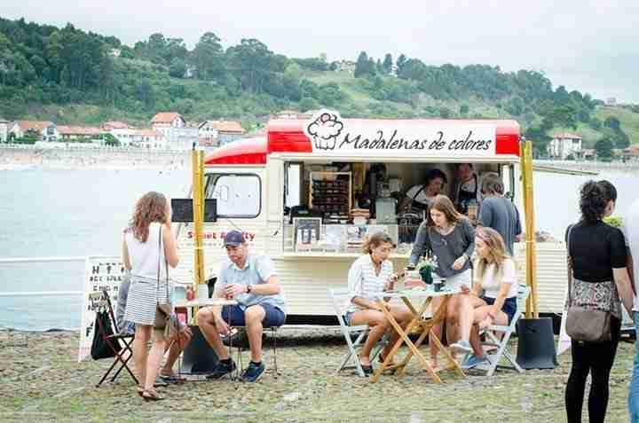 campeonato-food-trucks-madalenas-de-colores