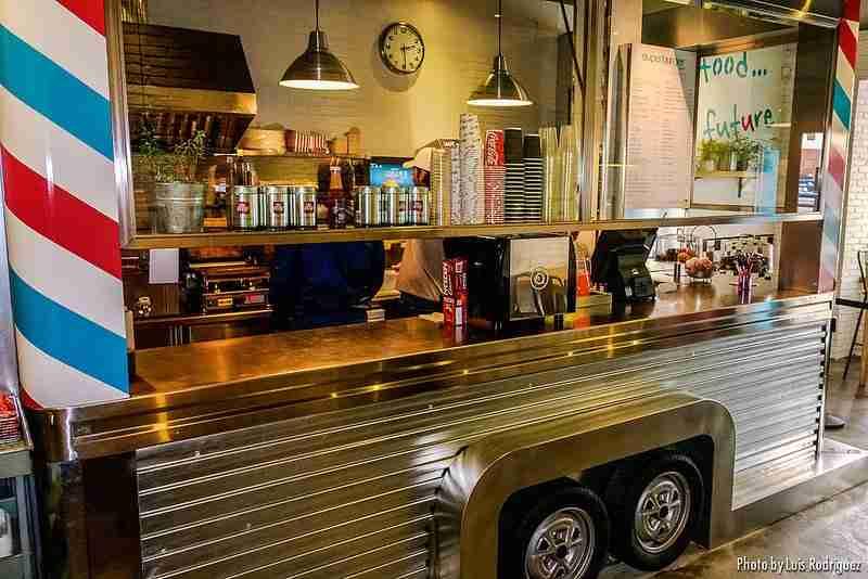 campeonato-food-trucks-peggy-sue