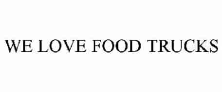 we-love-food-trucks-77930502
