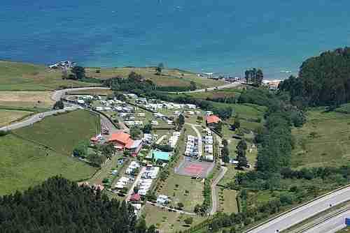 campings-asturias-arenal-de-moris