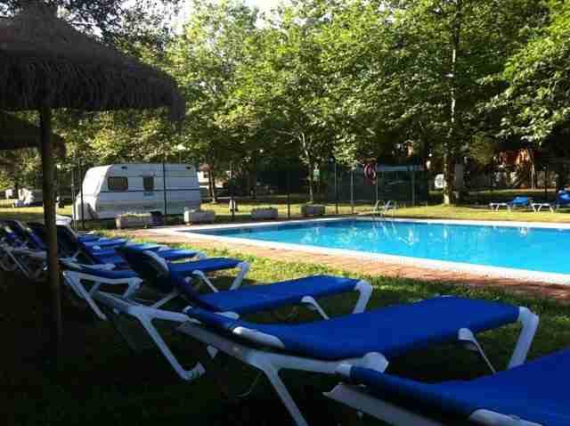 campings-asturias-la-franca