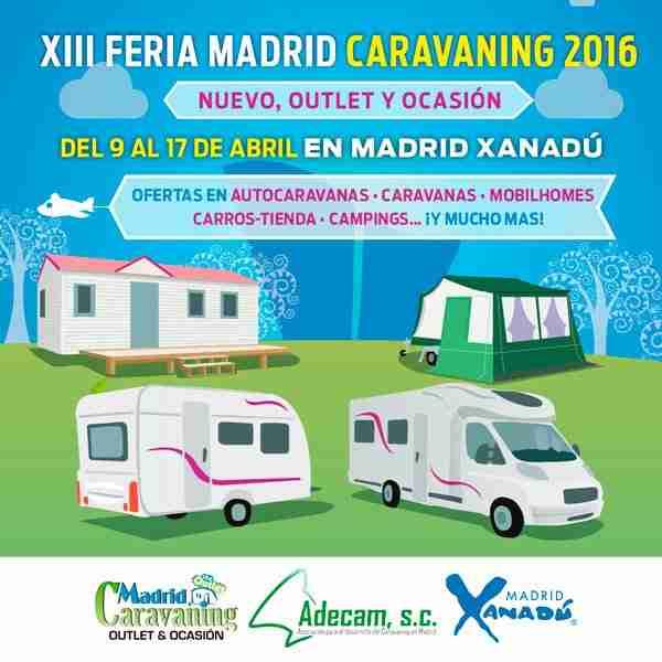 feria-caravaning-outlet-2016