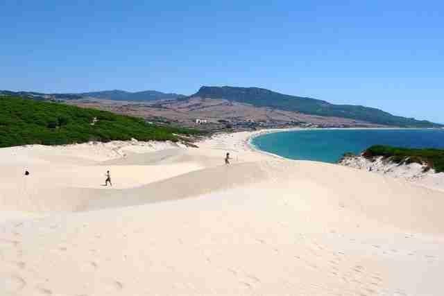 playas-autocaravanas-bolonia