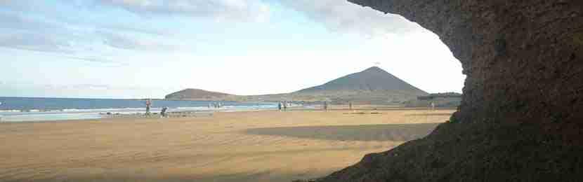 playas-autocaravanas-tenerife