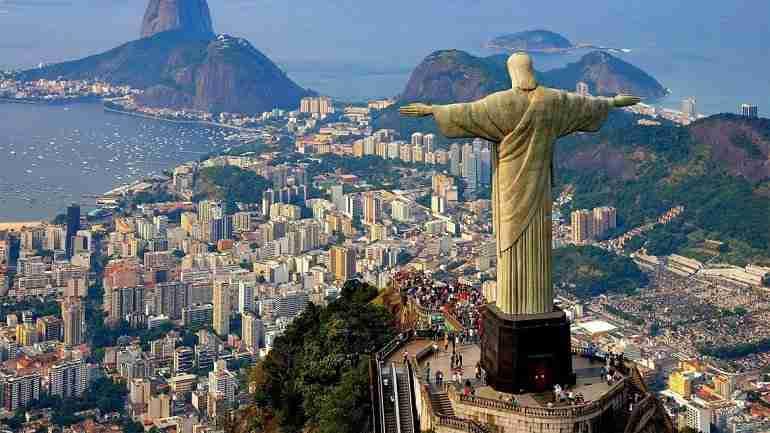 viajar-2016-brasil