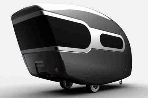 caravanas-de-futuro-2