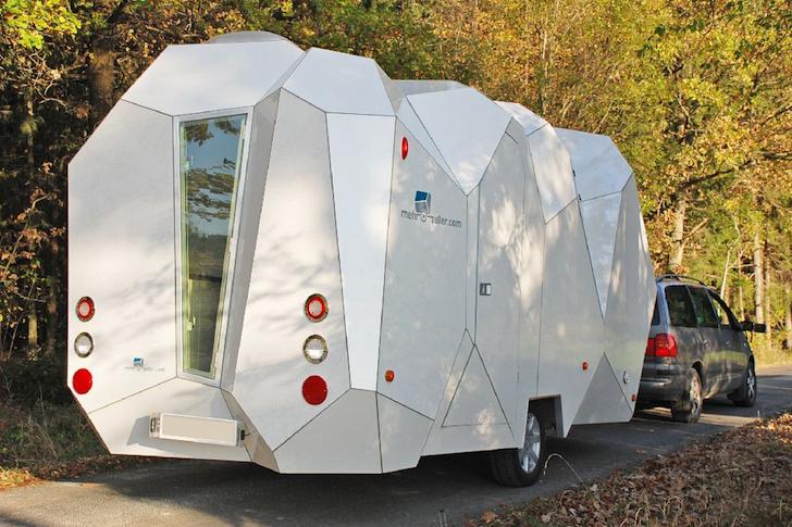 caravanas-del-futuro-4