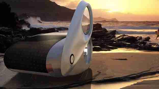 caravanas-del-futuro-5