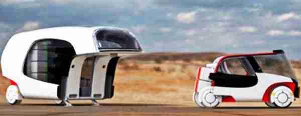 caravanas-del-futuro-6