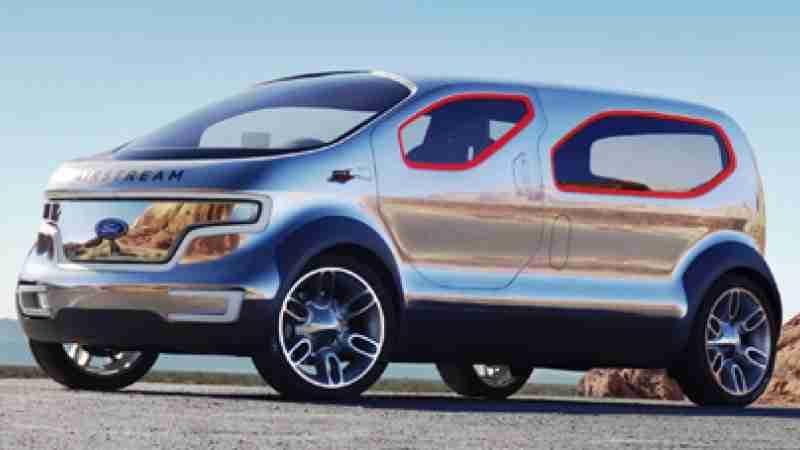 caravanas-del-futuro-7