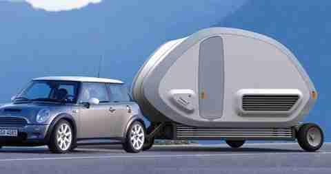 caravanas-del-futuro-8