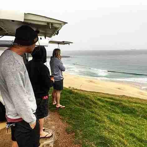 surf-trip-1