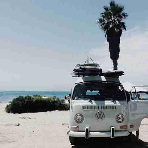 surf-trip-4