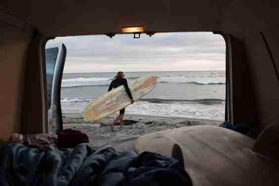 surf-trip-portada