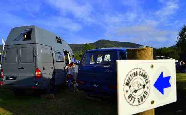 II Meeting Camper Off-road (17)
