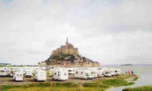 area-ac-en-mont-saint-miche