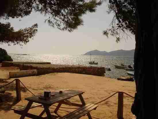 camping-la-playa