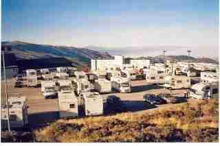 parquesnacionales-sierra-nevada-2