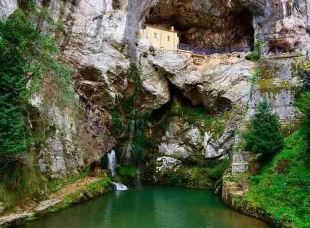 rutaenautocaravana-covadonga1
